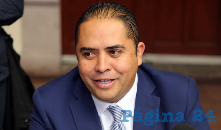 Hasta 9 Sanciones por Exceso de Ruido Aplica Reglamentos los Fines de Semana en el Centro