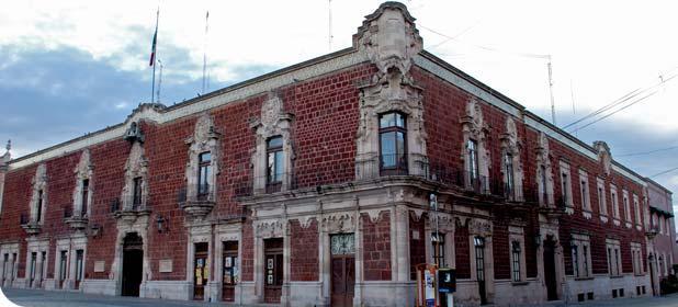 Aplicará el municipio descuentos hasta de 90%