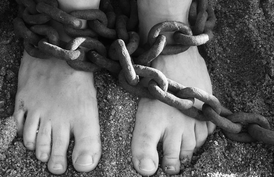 Regresan los secuestros al estado