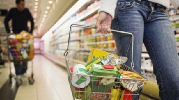 Vaticinan fuerte caída del consumo privado