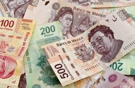 Hay riesgo de que ley Sin Voto no hay Dinero dé entrada a dinero del narco, señalan