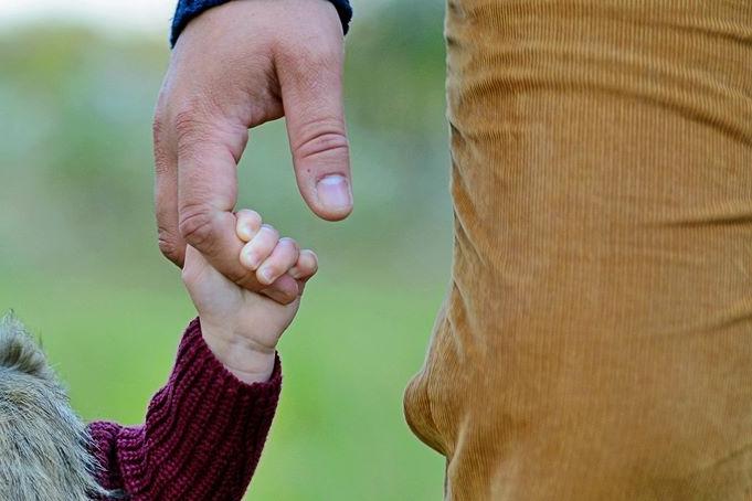 El estado primer lugar nacional en hogares biparentales: INEGI