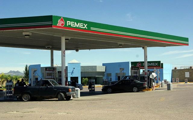 Enfrentan gasolineros liberación de precios
