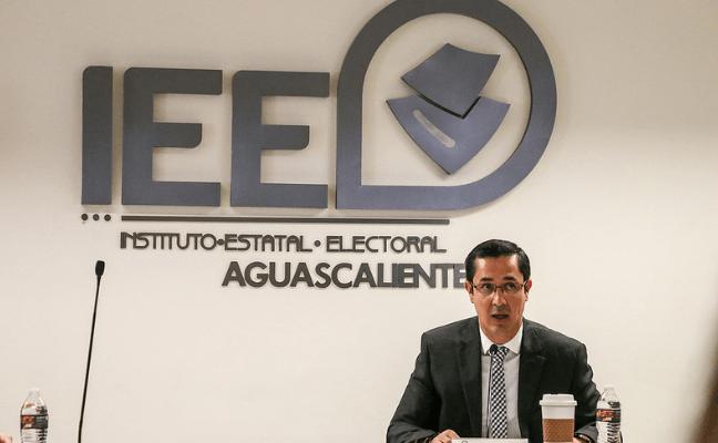 Esperan que contraloría del IEE sancione errores en conteo de votos antes de octubre