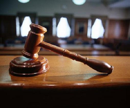 El Nuevo Sistema Penal Está Dejando sin Trabajo a los Abogados: Francisco Frausto