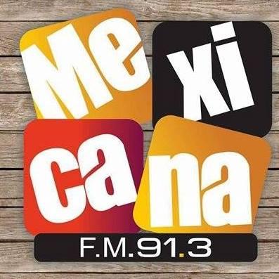 La Mexicana Matutino 23 de Febrero de 2017