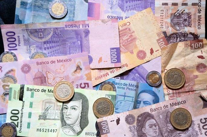 En 2016 el ingreso promedio trimestral por hogar se estima en casi 50 mil pesos