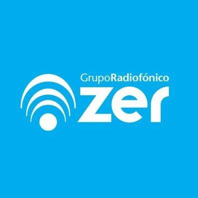 Teaser Zer Informativo