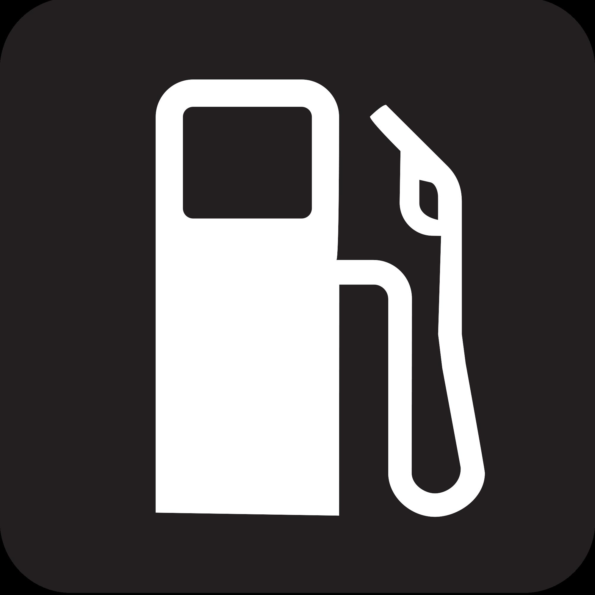 La buena, baja la gasolina; la mala, sólo 2 centavos por litro.