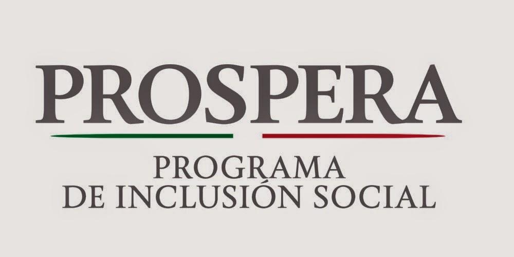Por Fingir ser Pobres, Prospera Investigará a 300 Familias: José de Jesús Ortiz Macías