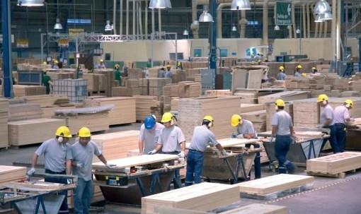 Se registran 740 empleos formales nuevos en abril