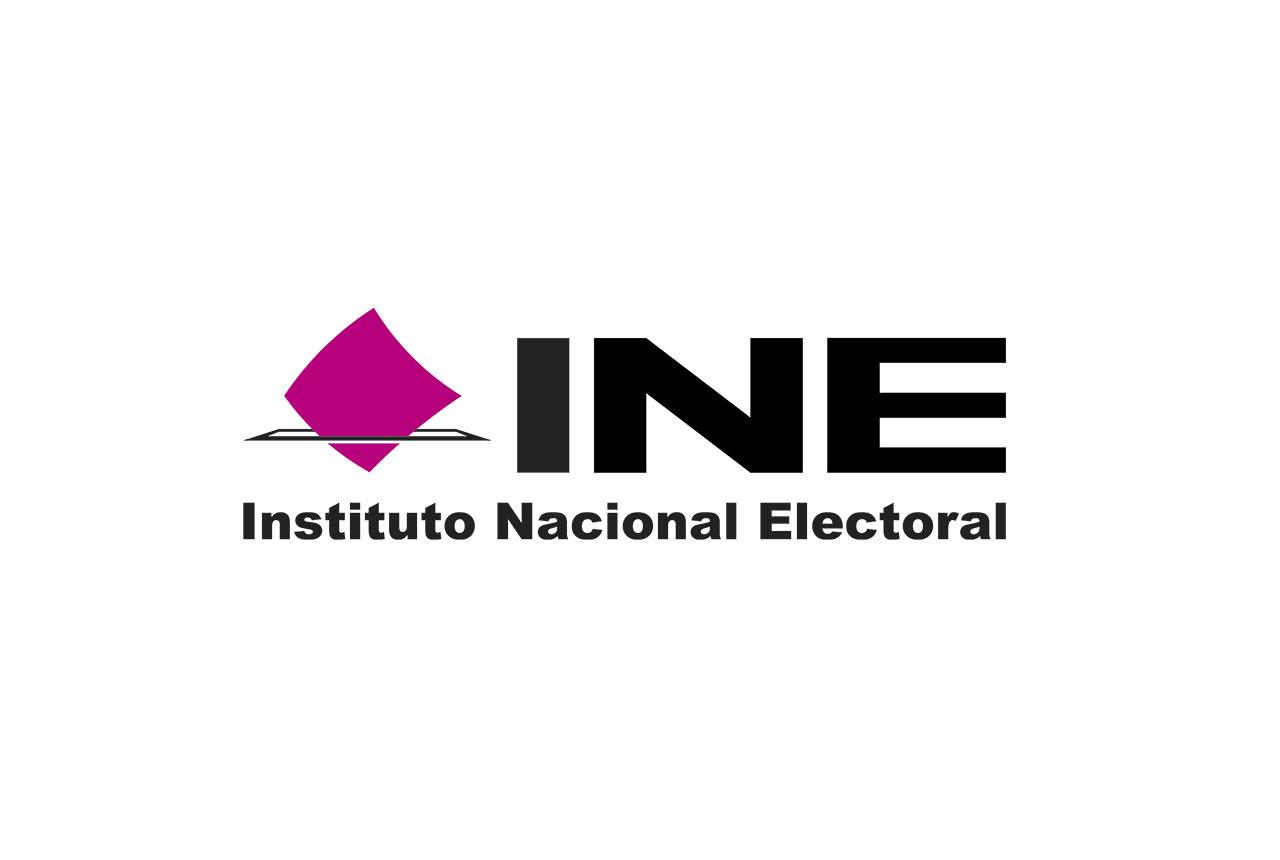 A la media noche inician campañas electorales federales en Ags y el resto de pais: INE