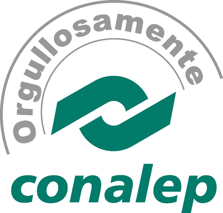 Recibe Conalep cerca de 2.5 mdp para fortalecimiento