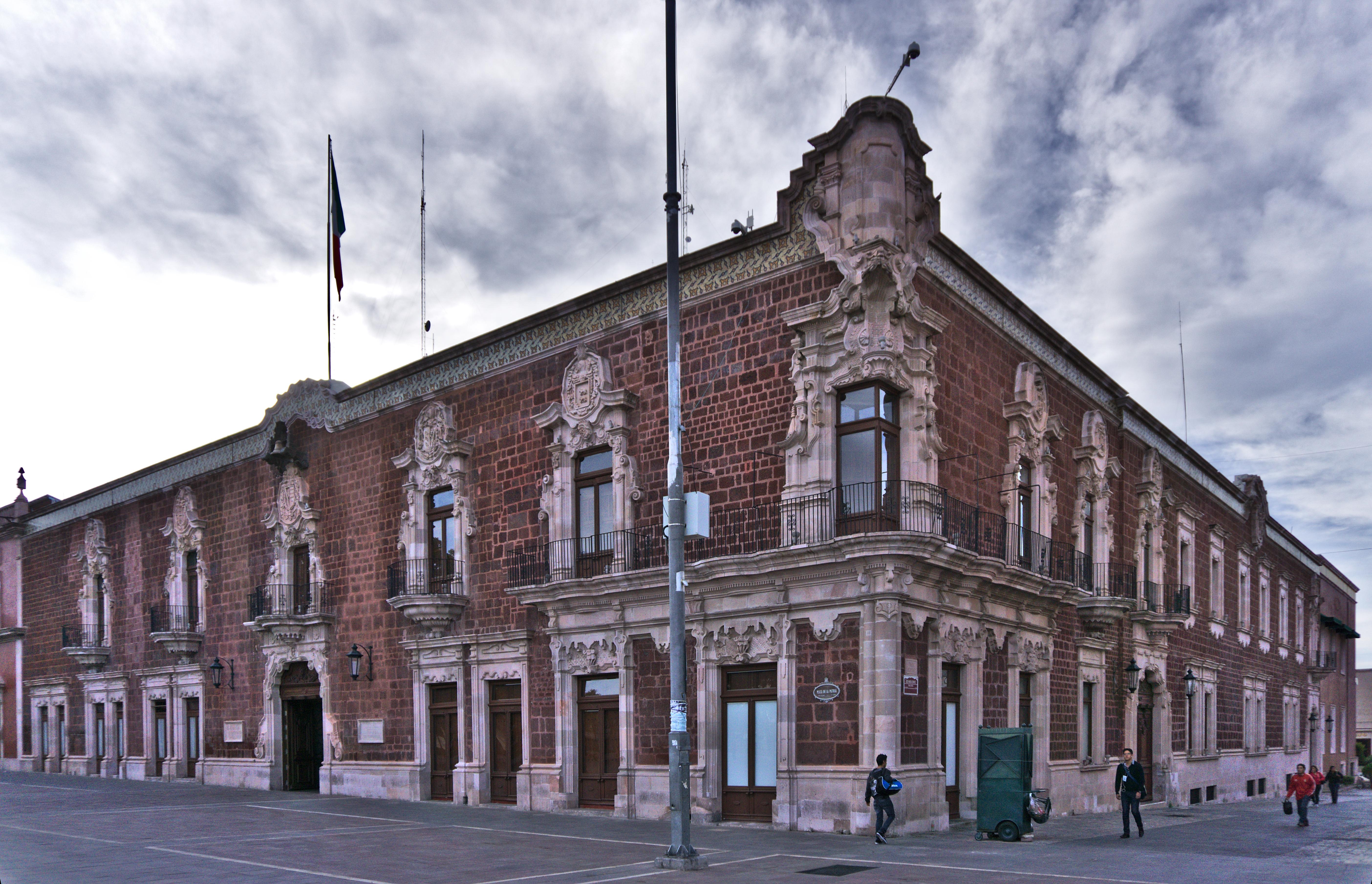 El Nuevo Fiscal no Estará a las Órdenes del Gobernador: Martín Orozco Sandoval