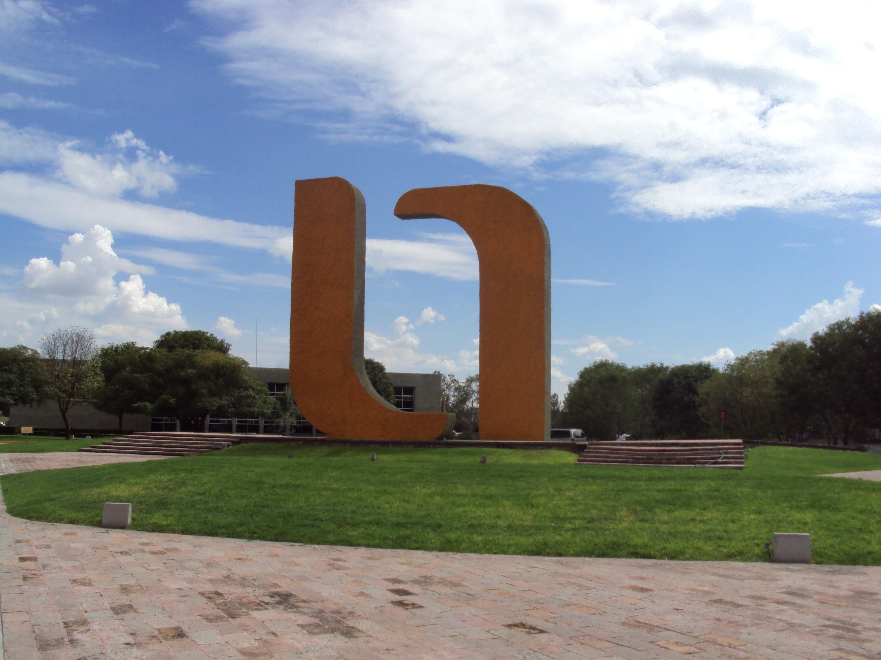 Es necesaria más coordinación entre la UAA y el Gobierno