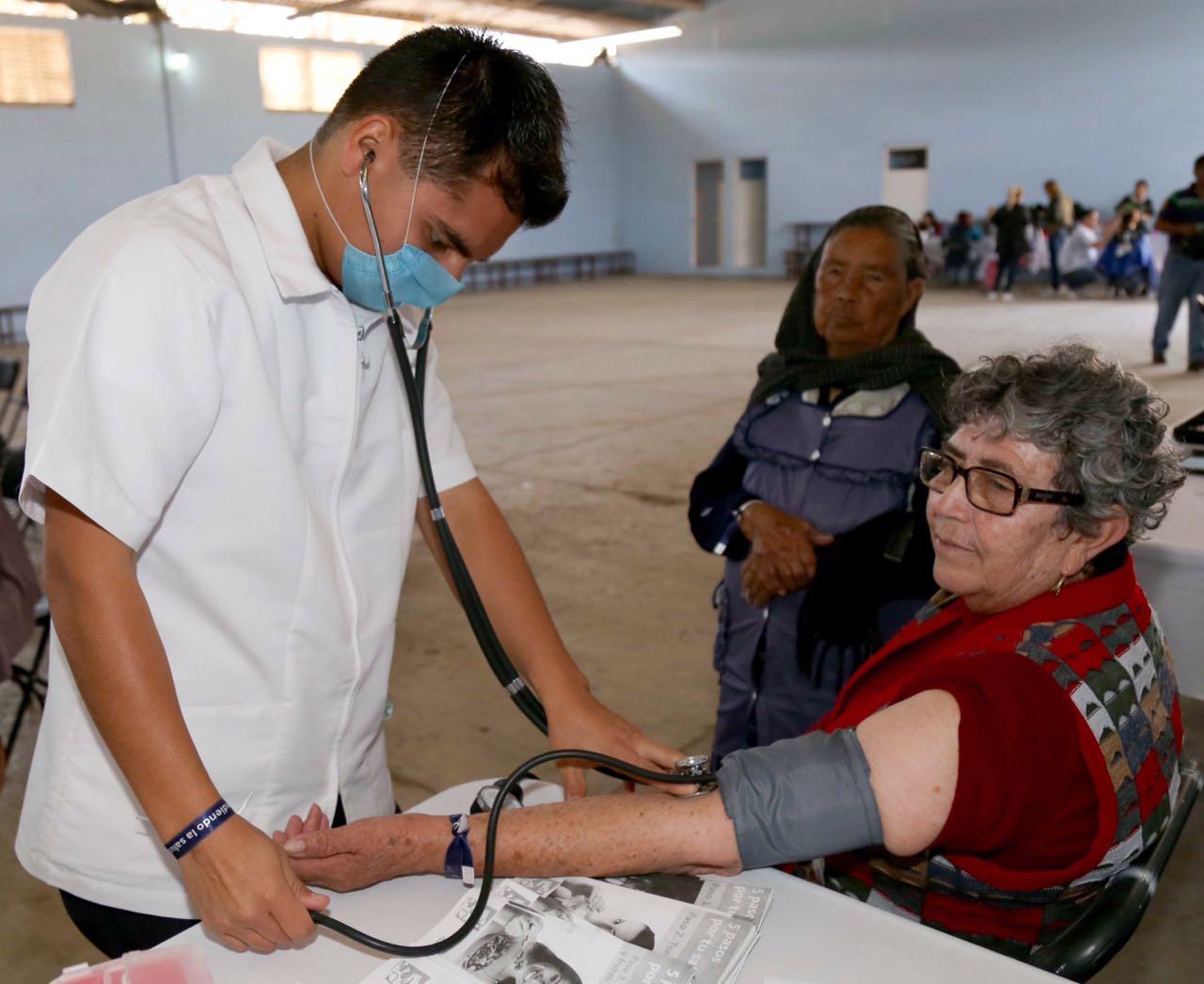 ISSEA: Concluye la Temporada Invernal con el Fallecimiento de 21 Personas por Influenza