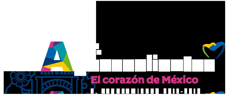 """Se deslinda ayuntamiento de Aguascalientes de la concesionaria """"Aguas de Barcelona"""""""