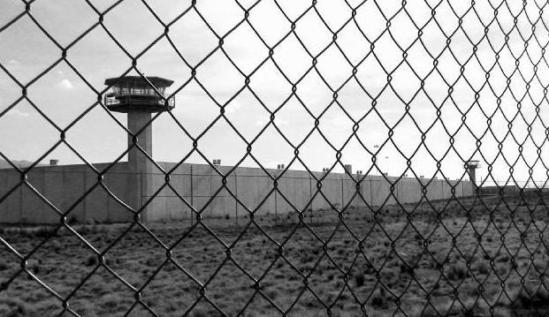 Sólo cinco de cada cien delitos reciben sentencia en Aguascalientes