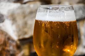 Sigue creciendo producción de las cervezas artesanales