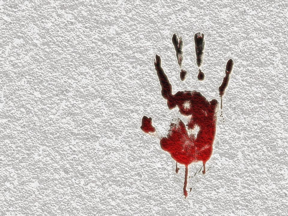 No podemos permitir el asesinato de más periodistas