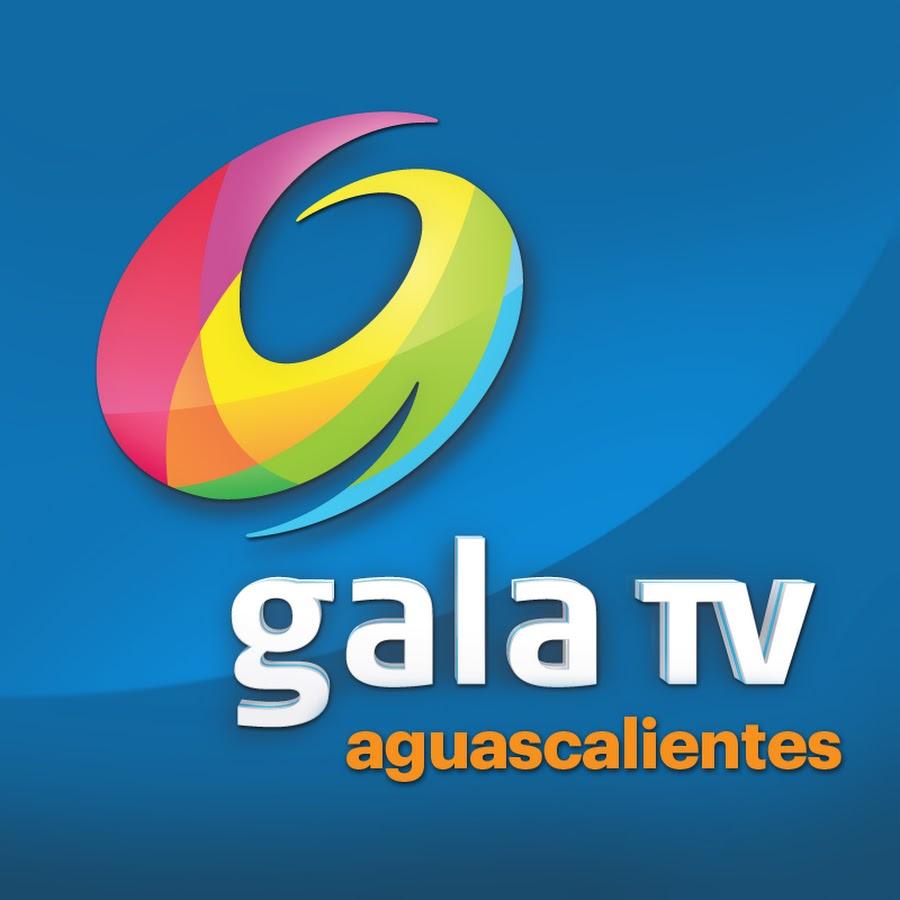 Teaser Gala TV