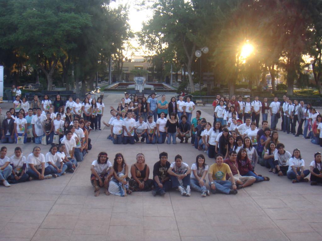 Busca Ayuntamiento Capitalino Crear el Instituto Municipal de la Juventud