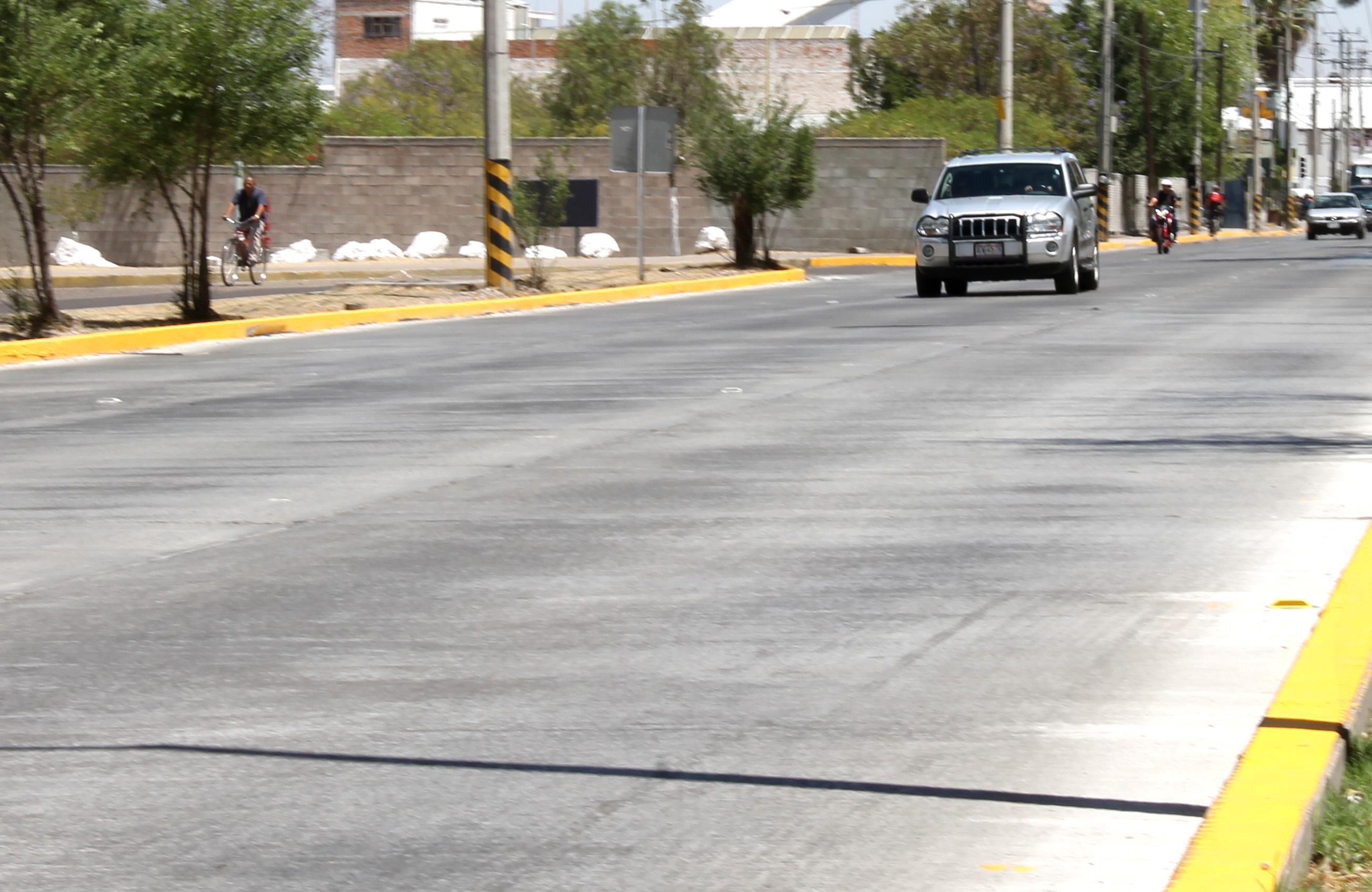 Autopistas de Aguascalientes no aumentan su precio