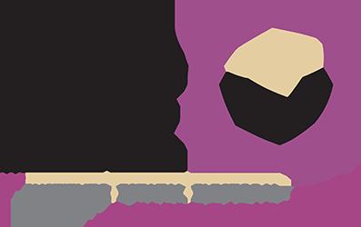 Rechaza el IEE eliminación de plurinominales