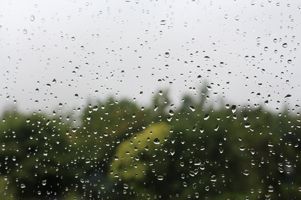 Pese a la ausencia de lluvias, esperan se supere el promedio de milímetros anuales