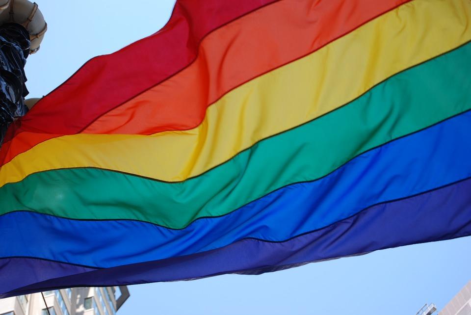 Reformas al Código Civil podrían aprovecharse para incluir temas para comunidad LGBT
