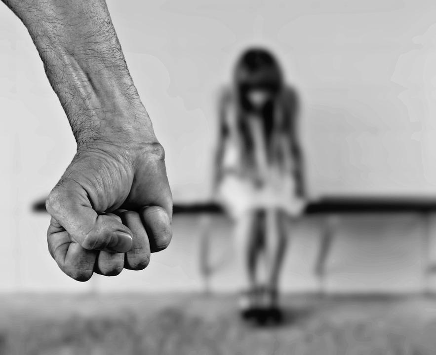 Se creará Fiscalía Especializada para la Atención de Casos de Violencia de Género