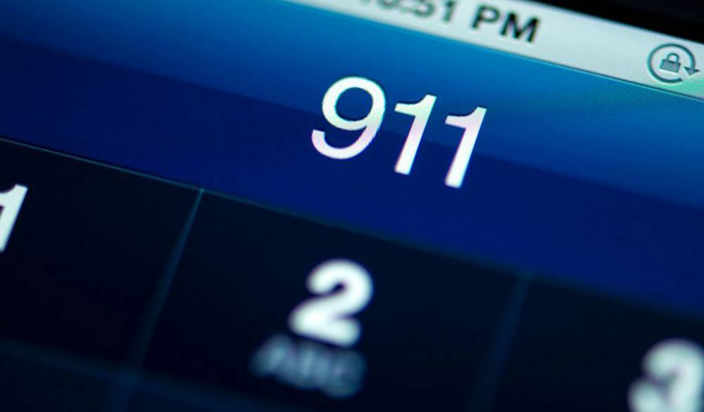No aumentaron operadores telefónicos para línea de emergencias 911