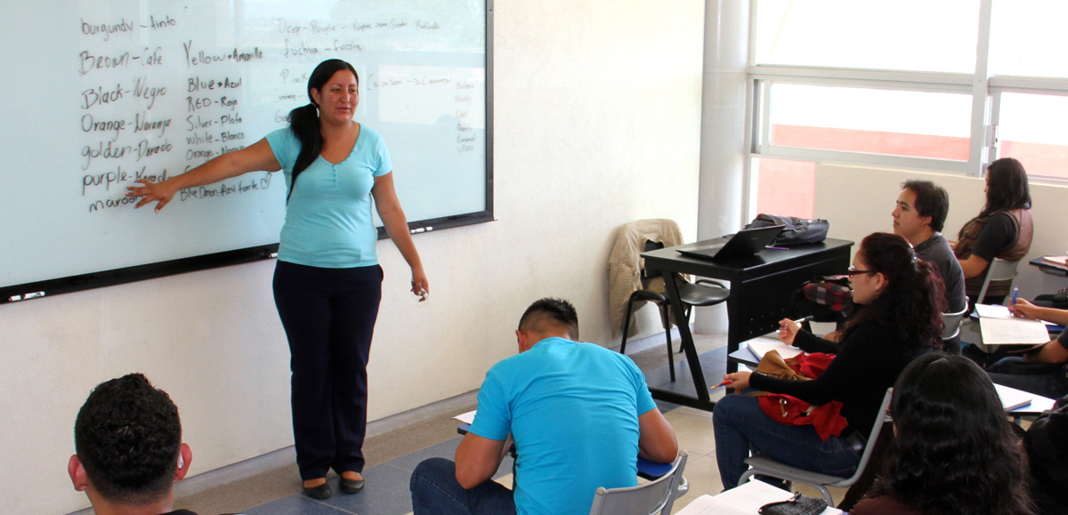 Ningún maestro evaluado de Aguascalientes está en riesgo de ser cesado: SEP