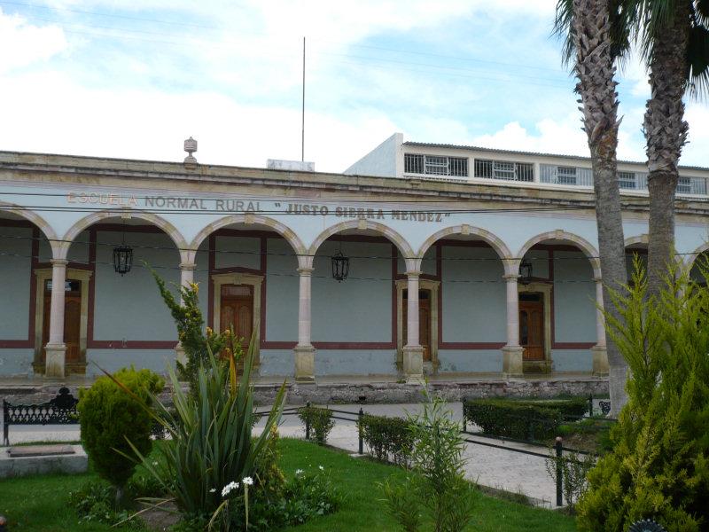 No se han formalizado denuncias sobre novatadas en Cañada Honda
