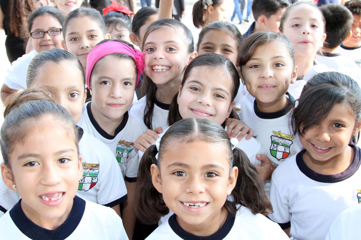Municipio registra mil 575 infantes víctimas de maltrato
