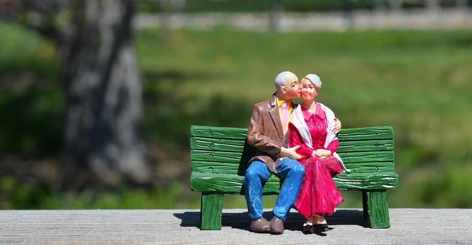 Ley para la Protección Especial de los Adultos Mayores es letra muerta en Aguascalientes