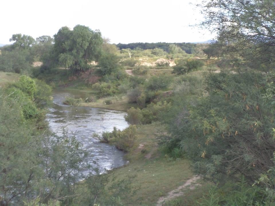 Encabeza la SMAE Proyecto de Saneamiento del Río San Pedro
