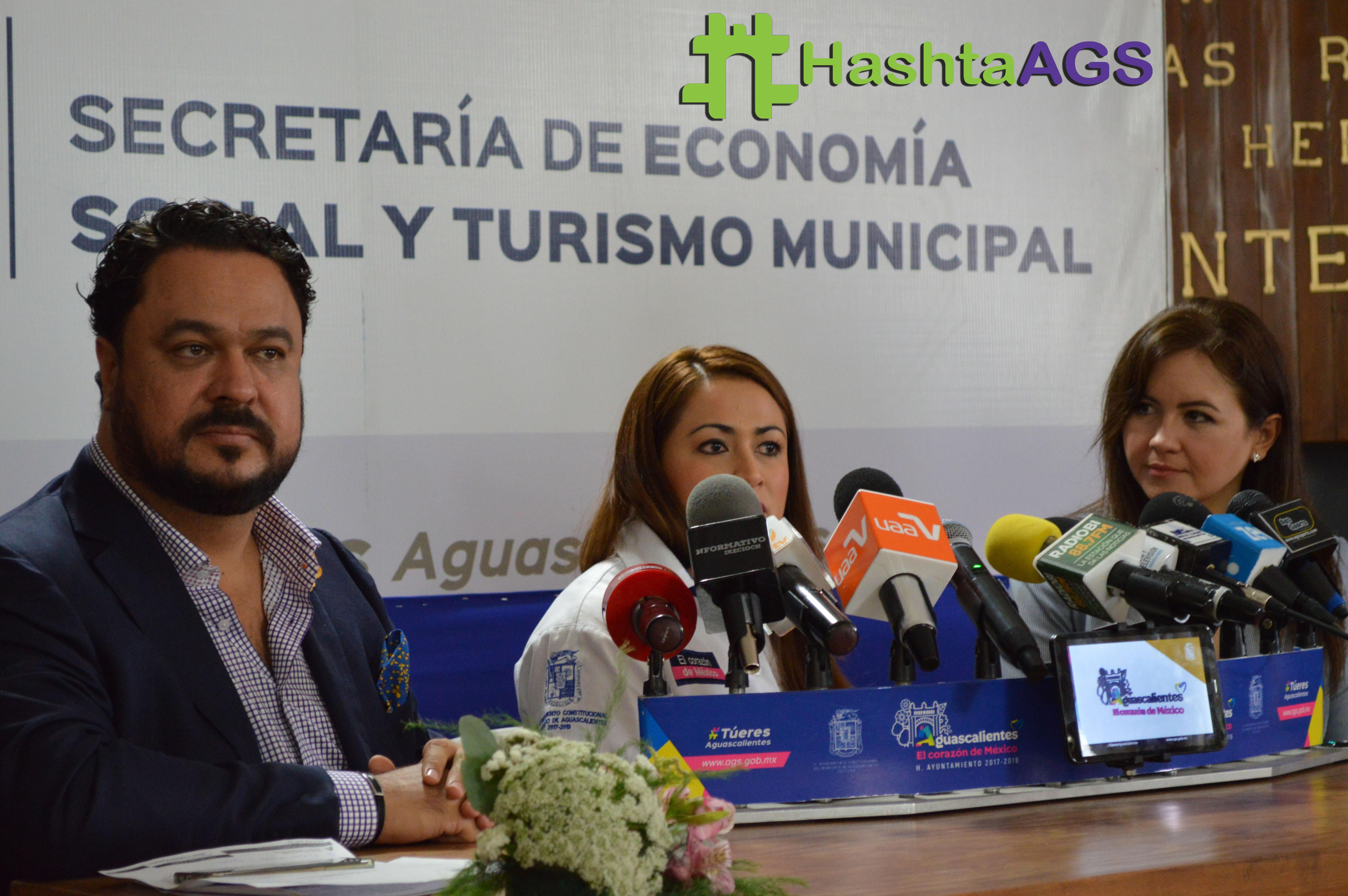En manos de legisladores la legítima defensa: Alcaldesa