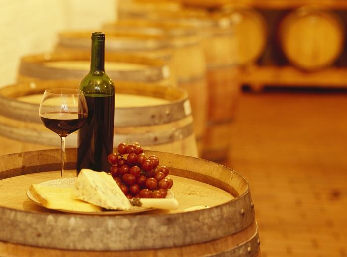 Proyectan ruta del vino y nuevo estadio de americano en Pabellón de Arteaga