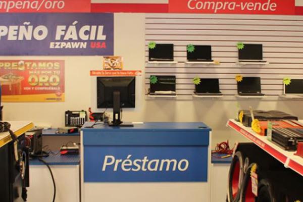 Proponen castigos severos a quienes compren y vendan artículos robados