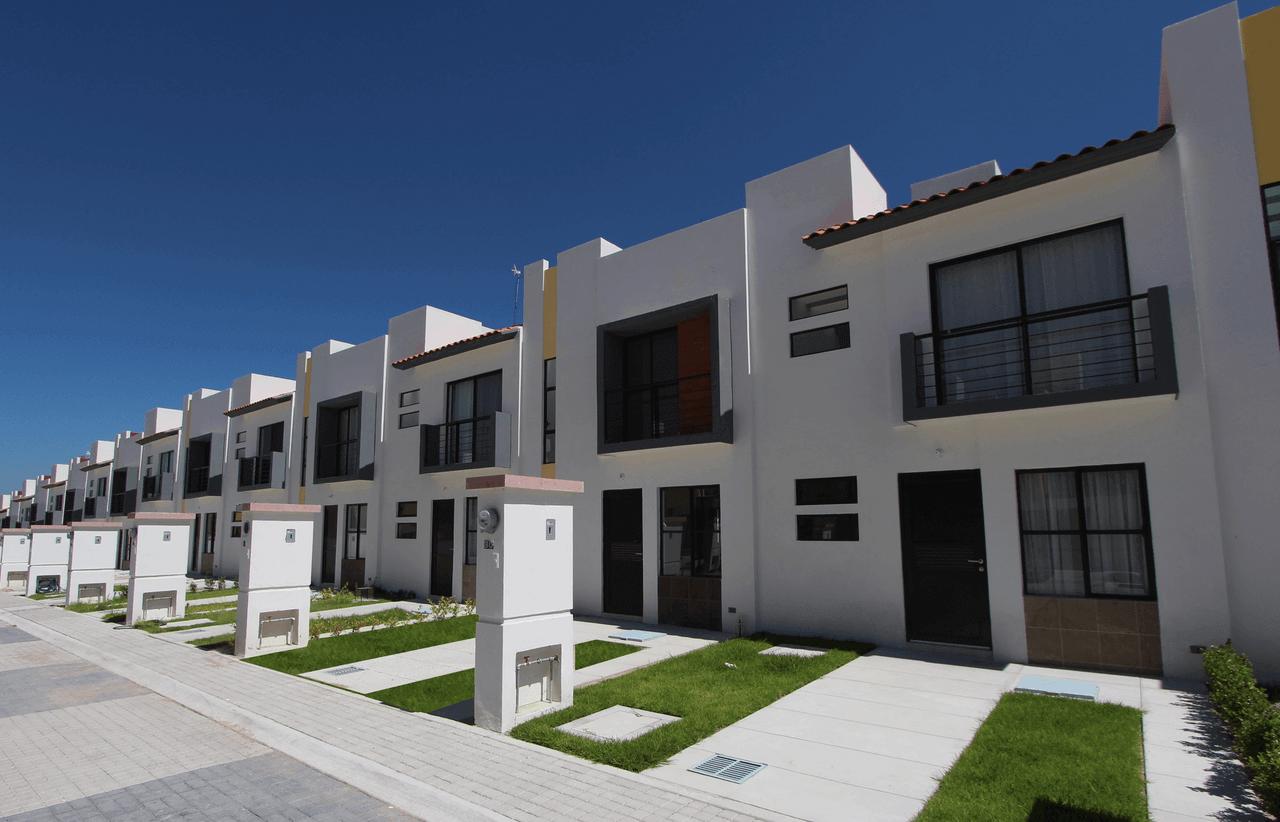 Construirán 9 nuevos desarrollos inmobiliarios