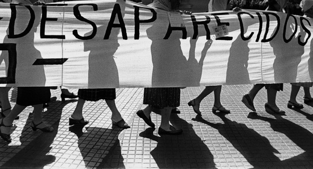 En alertan activistas por desaparición de personas en Aguascalientes