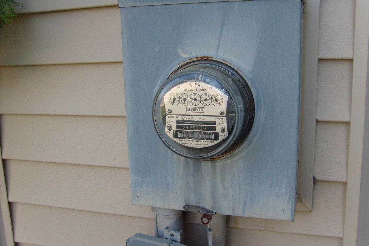 Se aproxima una crisis energética