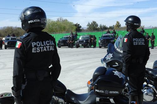 Señalan que la falta de coordinación policial ha beneficiado al crimen organizado