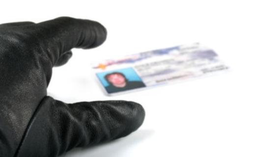 En aumento los casos de robo de identidad en Aguascalientes