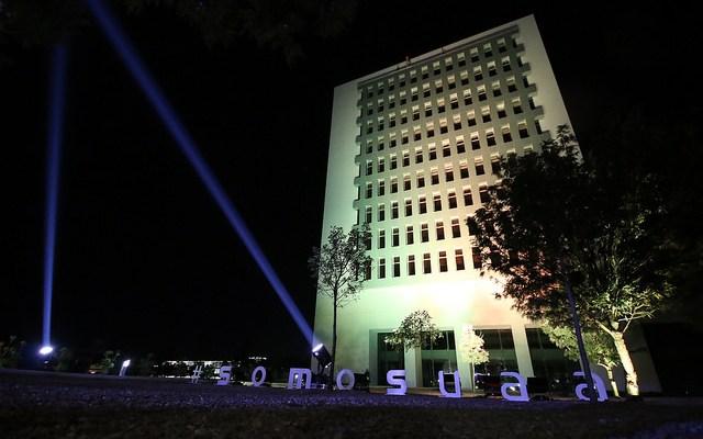 Espera UAA recibir hasta 60 millones de pesos para llenar edificios vacíos