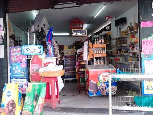 A la alza robos por hambre en tiendas de abarrotes