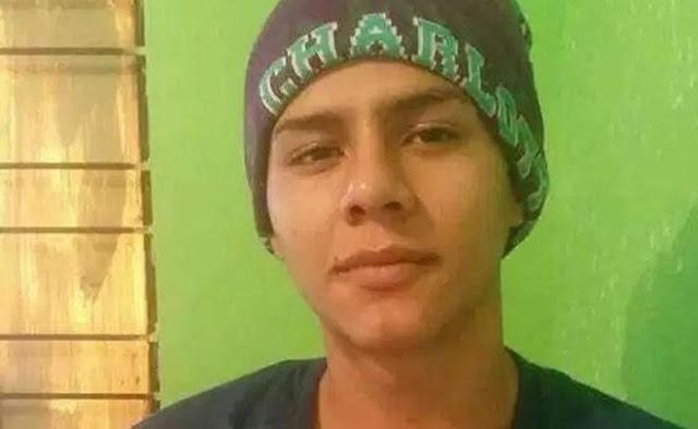"""Sale del coma joven hidrocálido que viajaba en el """"trailer de la muerte""""; lo enviaron a un albergue en San Antonio"""