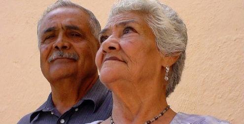 Comisión de Parques del Cabildo planea la construcción de un parque geriátrico