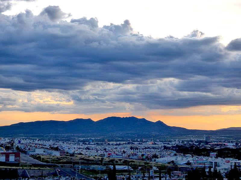 Medio Ambiente y Desarrollo Sustentable municipal lleva un mes sin titular
